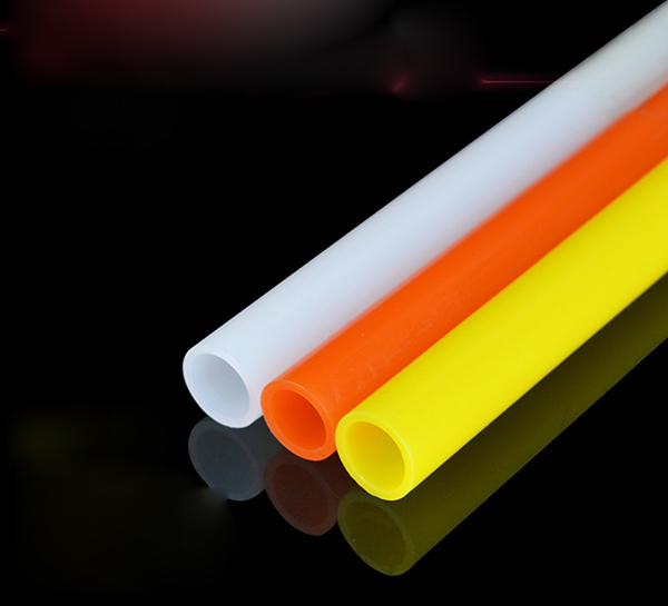 Pex-B Pipe/PE-RT Floor Heating Pipe